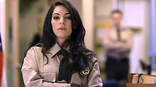 Watch Scorned: Love Kills Season 5 Episode 9 - Handcuff for Three Online