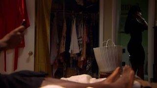 Watch Scorned: Love Kills Season 6 Episode 6 - Naughty Not Nice Online