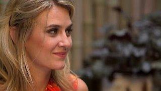 Watch Scorned: Love Kills Season 6 Episode 7 - Manhattan Murder Mys... Online