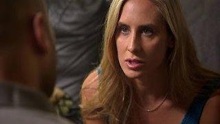Watch Scorned: Love Kills Season 6 Episode 8 - Heavy Betting Online
