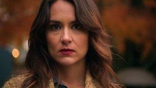 Watch Scorned: Love Kills Season 6 Episode 9 - A Playbook for Murde... Online