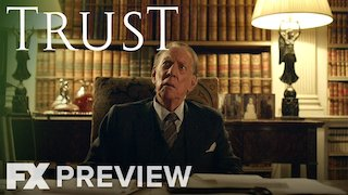Watch Trust Season 1 Episode 4 - That's All Folks Online