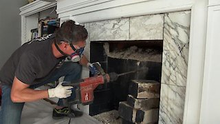 Watch Ask This Old House Season 14 Episode 17 - Chimney, Exhaust Fan... Online