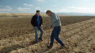 Watch Ask This Old House Season 14 Episode 20 - The plan for the liv... Online