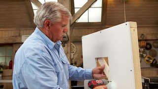 Watch Ask This Old House Season 15 Episode 6 - HVAC Zoning; Plaster... Online