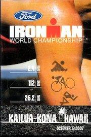 Ford Ironman World Championship