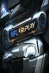 NFL Replay