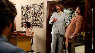 Watch Key & Peele Season 5 Episode 6 - The Job Interview Online