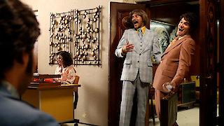 Watch Key & Peele Season 5 Episode 6 - The Job Interview Online
