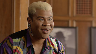 Watch Key & Peele Season 5 Episode 8 - Hollywood Sequel Doc... Online