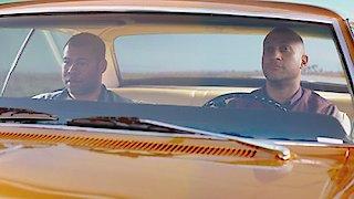 Watch Key & Peele Season 5 Episode 11 - The End Online
