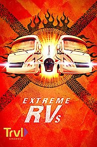 Extreme RVs