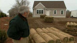 Watch Home Again with Bob Vila Season 15 Episode 21 - Manhattan Remodel an... Online