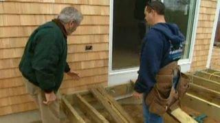 Watch Home Again with Bob Vila Season 15 Episode 20 - Manhattan Remodel an... Online