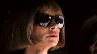 Watch Bloomberg Game Changers Season 2 Episode 9 - Anna Wintour Online
