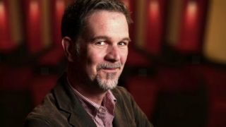 Watch Bloomberg Game Changers Season 2 Episode 6 - Reed Hastings Online