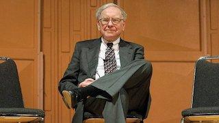 Watch Bloomberg Game Changers Season 4 Episode 2 - Warren Buffet Online