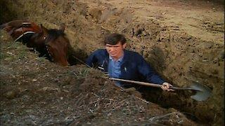 Watch Emergency! Season 1 Episode 9 - Publicity Hound Online
