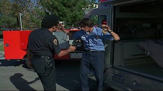 Watch Emergency! Season 6 Episode 17 - Bottom Line Online
