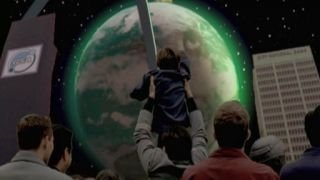 Watch Power Rangers Lost Galaxy Season 1 Episode 43 - Journey's End: Part ... Online