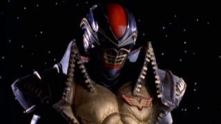 Watch Power Rangers Lost Galaxy Season 1 Episode 44 - Journey's End: Part ... Online