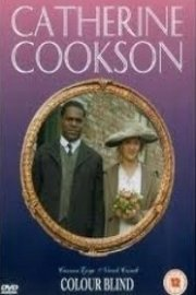 The Catherine Cookson Anthology: Colour Blind