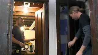 Watch Rehab Addict Season 6 Episode 12 - Grand Garage Online