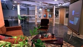 Watch Rehab Addict Season 7 Episode 8 - Reclaiming The Rec R... Online