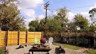 Watch Rehab Addict Season 7 Episode 11 - Roof Renovation Dona... Online