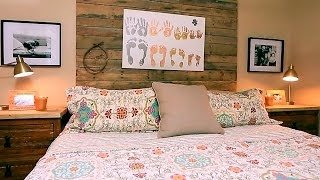 Watch Rehab Addict Season 8 Episode 5 - A Surprise for Tessa... Online