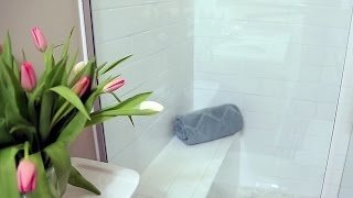 Watch Rehab Addict Season 8 Episode 6 - A Surprise for Tessa... Online
