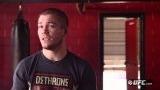Watch UFC on FOX Season  - UFC on FOX 9: Michael McDonald Pre-fight Interview Online