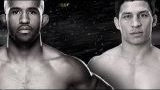 Watch UFC on FOX Season  - UFC on FOX 9: Main and Co-Main Preview Online