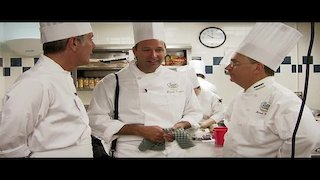 Anthony Bourdain Colombia – No Reservations – Colombia ...