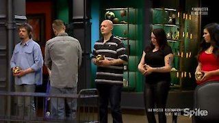 Watch Ink Master Season 6 Episode 12 - Slitting Throats Online