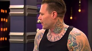 Watch Ink Master Season 7 Episode 9 - Sink Or Soar Online