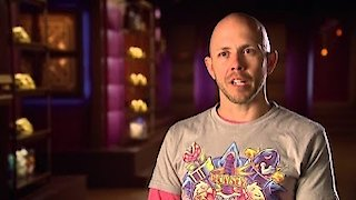 Watch Ink Master Season 7 Episode 10 - Shipwrecked Online