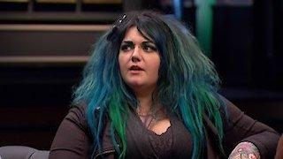 Watch Ink Master Season 8 Episode 3 - Ruffled Feathers Online