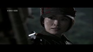 Watch Comrades Season 1 Episode 19 - Episode 19 Online