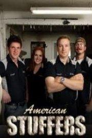 American Stuffers