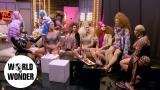 Watch RuPaul's Drag Race: Untucked - UNTUCKED: RuPaul's Drag Race Season 9 Episode 10