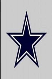 NFL Follow Your Team - Cowboys