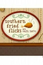 CMT's Southern Fried Flicks With Hazel Smith