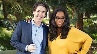 Watch Super Soul Sunday Season 8 Episode 3 - Joel Osteen Online