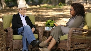 Watch Super Soul Sunday Season 8 Episode 8 - Oprah and Norman Lea... Online