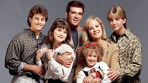 Watch Growing Pains Season 7 Episode 24 - The Last Picture Sho... Online