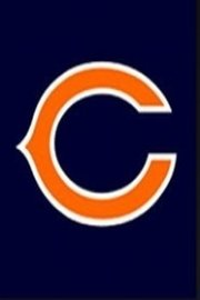 NFL Follow Your Team - Bears