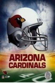 NFL Follow Your Team - Arizona Cardinals