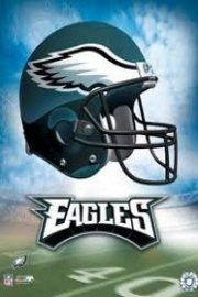NFL Follow Your Team - Philadelphia Eagles