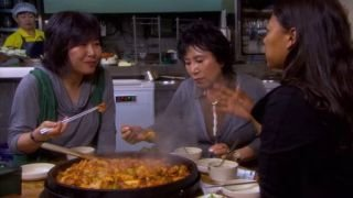 Watch Kimchi Chronicles Season 1 Episode 9 - The Chicken Chronicl... Online